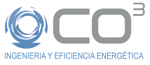 CO3-Ingenieros-Logo